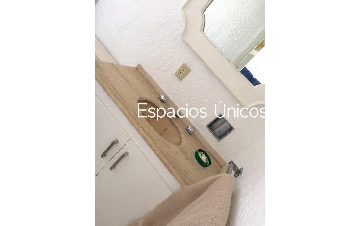 Foto de departamento en renta en  , club deportivo, acapulco de juárez, guerrero, 1370361 No. 17