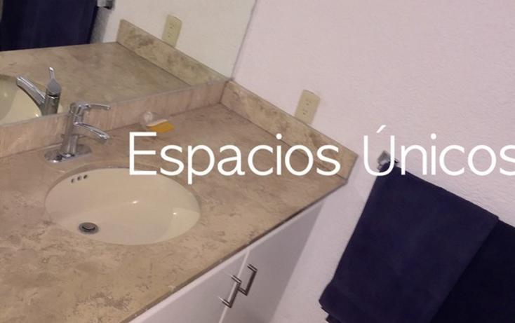 Foto de departamento en renta en, club deportivo, acapulco de juárez, guerrero, 1370361 no 18