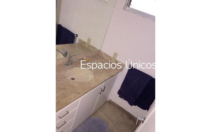 Foto de departamento en renta en  , club deportivo, acapulco de juárez, guerrero, 1370361 No. 18