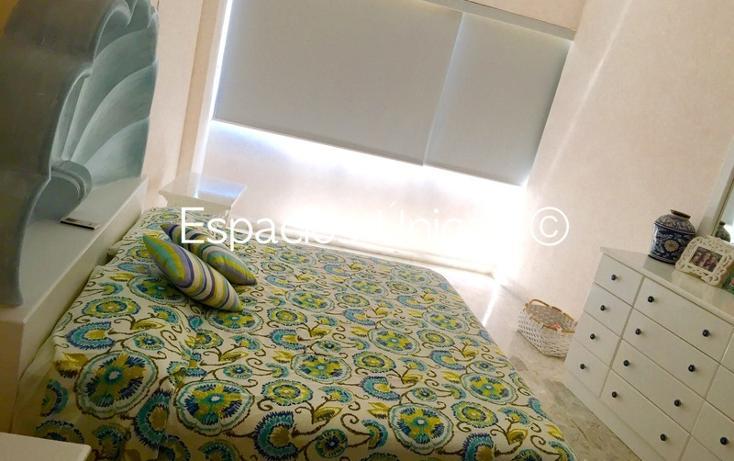 Foto de departamento en renta en  , club deportivo, acapulco de juárez, guerrero, 1370361 No. 19