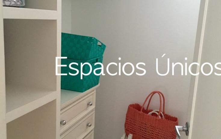 Foto de departamento en renta en, club deportivo, acapulco de juárez, guerrero, 1370361 no 20