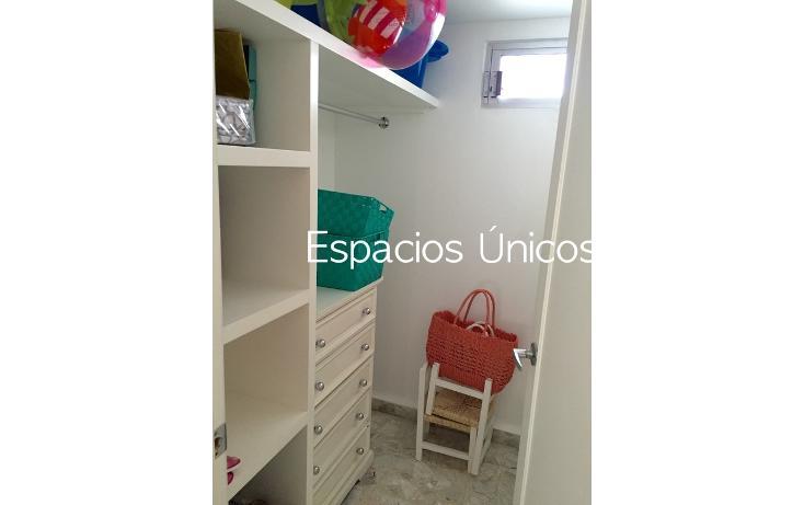 Foto de departamento en renta en  , club deportivo, acapulco de juárez, guerrero, 1370361 No. 20
