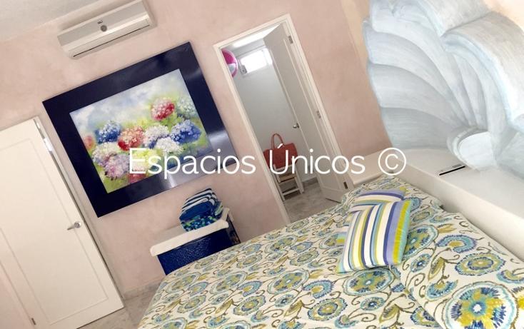 Foto de departamento en renta en  , club deportivo, acapulco de juárez, guerrero, 1370361 No. 21