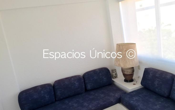 Foto de departamento en renta en  , club deportivo, acapulco de juárez, guerrero, 1370361 No. 22