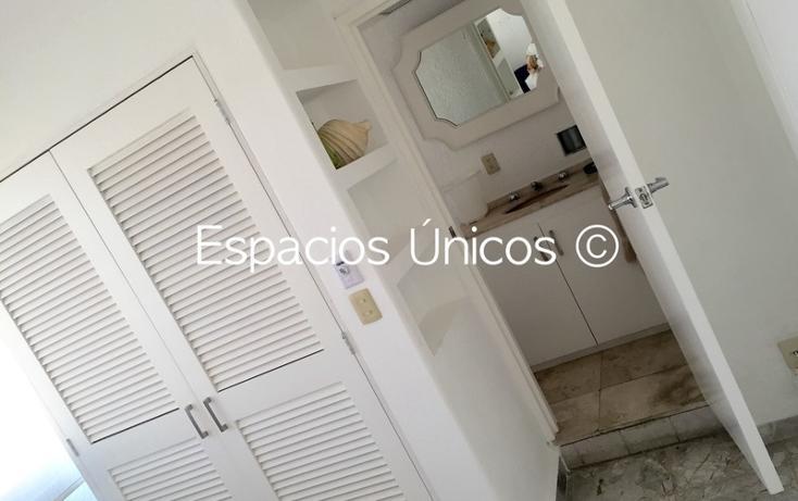 Foto de departamento en renta en  , club deportivo, acapulco de juárez, guerrero, 1370361 No. 23