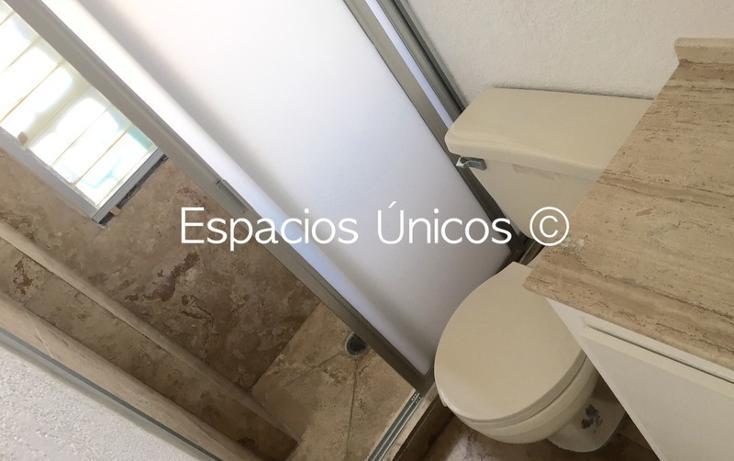 Foto de departamento en renta en  , club deportivo, acapulco de juárez, guerrero, 1370361 No. 24