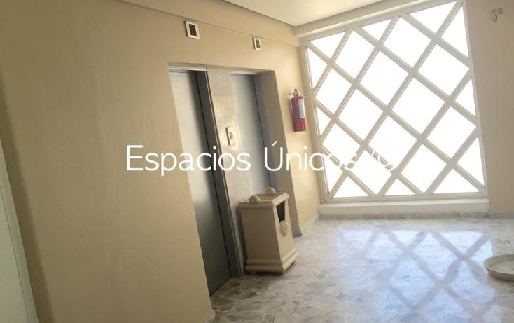Foto de departamento en renta en  , club deportivo, acapulco de juárez, guerrero, 1370361 No. 26