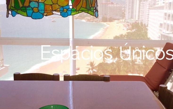 Foto de departamento en renta en  , club deportivo, acapulco de juárez, guerrero, 1379005 No. 01