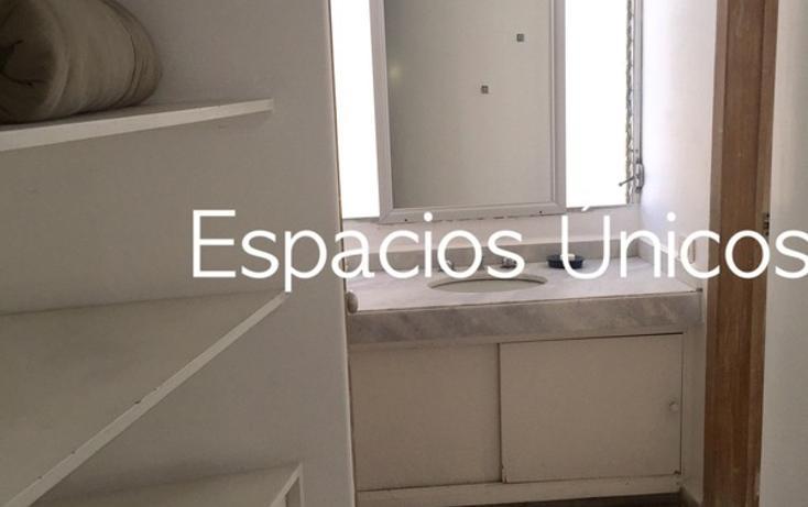 Foto de departamento en renta en  , club deportivo, acapulco de juárez, guerrero, 1379005 No. 02