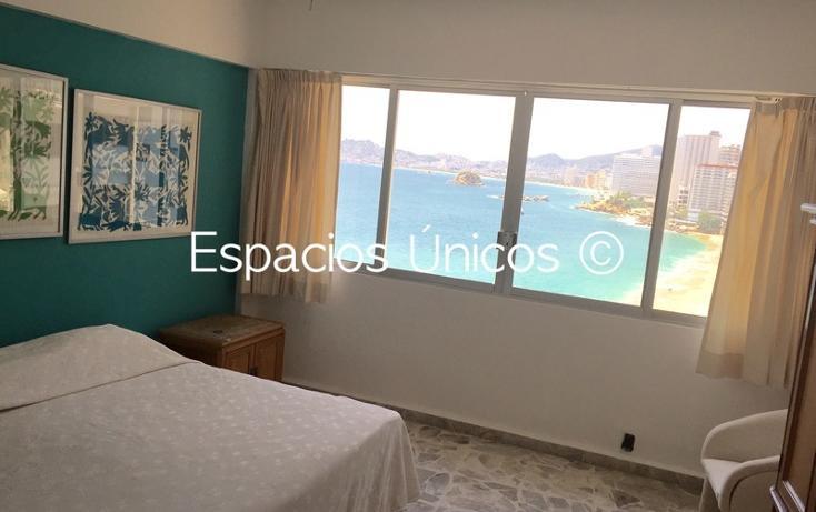 Foto de departamento en renta en laureles , club deportivo, acapulco de juárez, guerrero, 1379005 No. 03