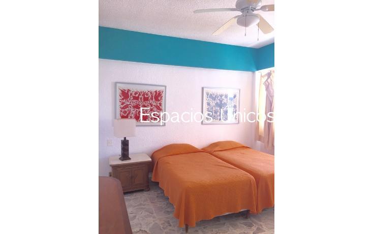 Foto de departamento en renta en  , club deportivo, acapulco de juárez, guerrero, 1379005 No. 09