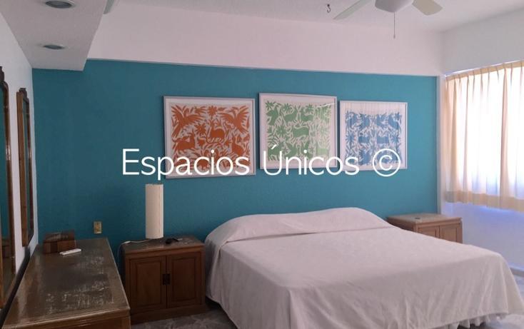 Foto de departamento en renta en  , club deportivo, acapulco de juárez, guerrero, 1379005 No. 13