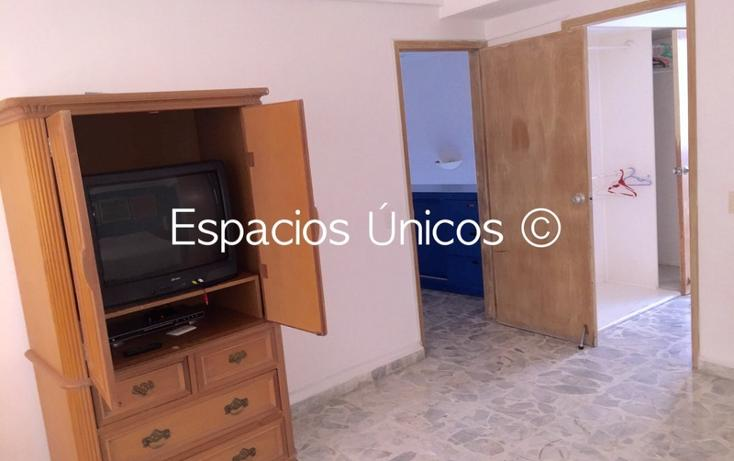 Foto de departamento en renta en  , club deportivo, acapulco de juárez, guerrero, 1379005 No. 14