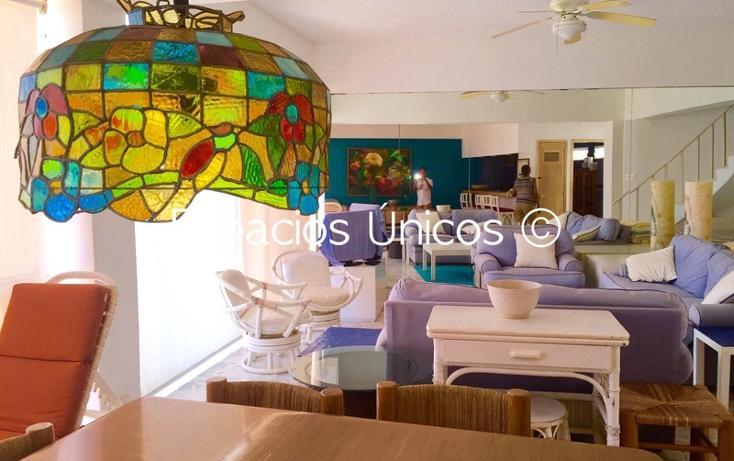 Foto de departamento en renta en  , club deportivo, acapulco de juárez, guerrero, 1379005 No. 15