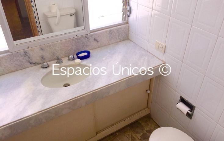 Foto de departamento en renta en laureles , club deportivo, acapulco de juárez, guerrero, 1379005 No. 16