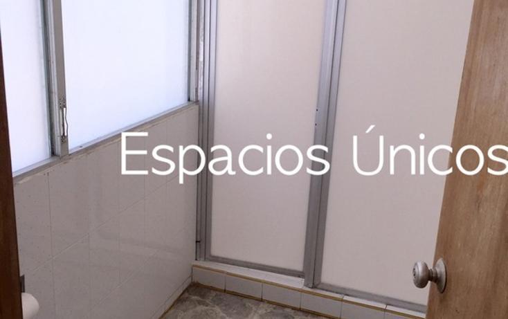 Foto de departamento en renta en  , club deportivo, acapulco de juárez, guerrero, 1379005 No. 18
