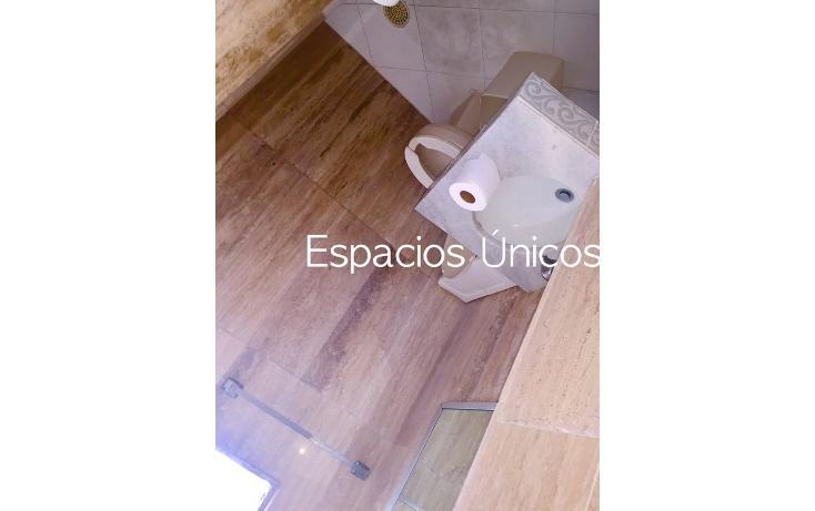 Foto de departamento en renta en  , club deportivo, acapulco de juárez, guerrero, 1379005 No. 19