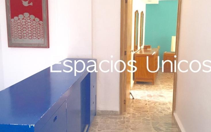 Foto de departamento en renta en  , club deportivo, acapulco de juárez, guerrero, 1379005 No. 20