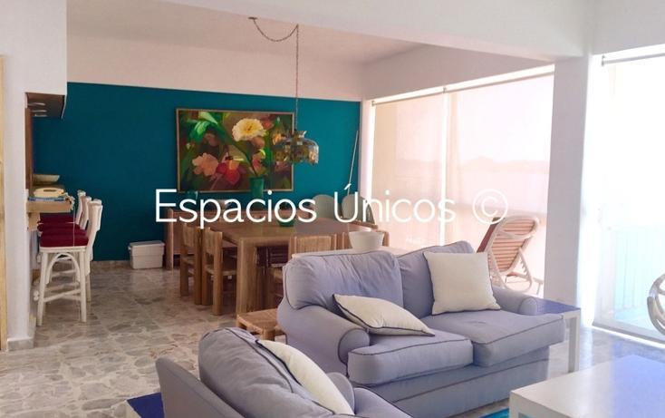 Foto de departamento en renta en  , club deportivo, acapulco de juárez, guerrero, 1379005 No. 21