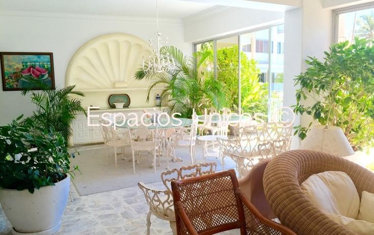Foto de departamento en renta en  , club deportivo, acapulco de ju?rez, guerrero, 1379013 No. 03