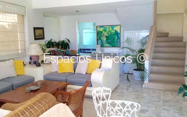 Foto de departamento en renta en  , club deportivo, acapulco de ju?rez, guerrero, 1379013 No. 05
