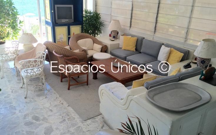 Foto de departamento en renta en  , club deportivo, acapulco de ju?rez, guerrero, 1379013 No. 06