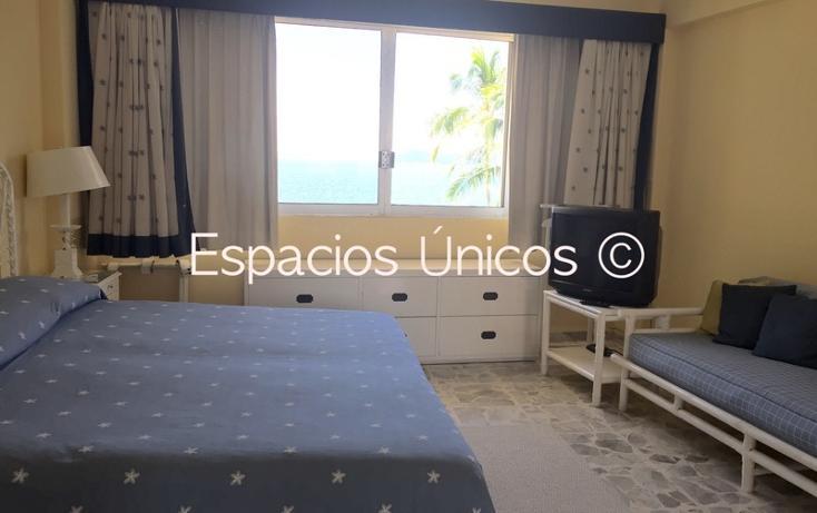 Foto de departamento en renta en  , club deportivo, acapulco de ju?rez, guerrero, 1379013 No. 10