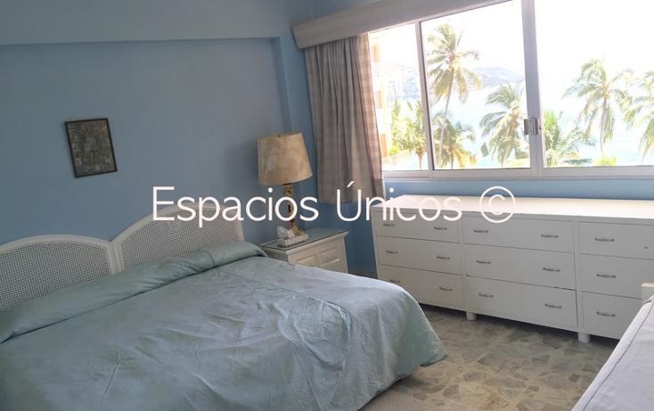 Foto de departamento en renta en  , club deportivo, acapulco de ju?rez, guerrero, 1379013 No. 12