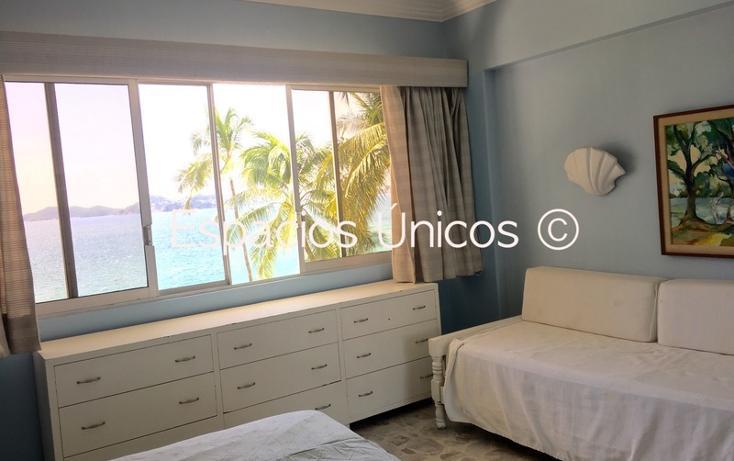 Foto de departamento en renta en  , club deportivo, acapulco de ju?rez, guerrero, 1379013 No. 13