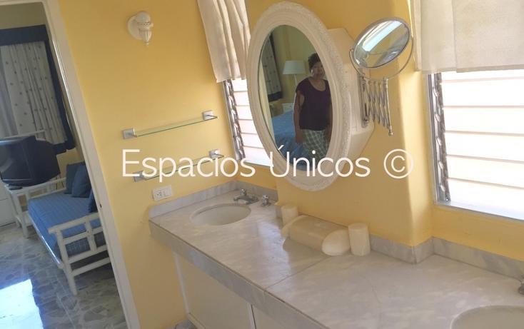Foto de departamento en renta en  , club deportivo, acapulco de ju?rez, guerrero, 1379013 No. 14