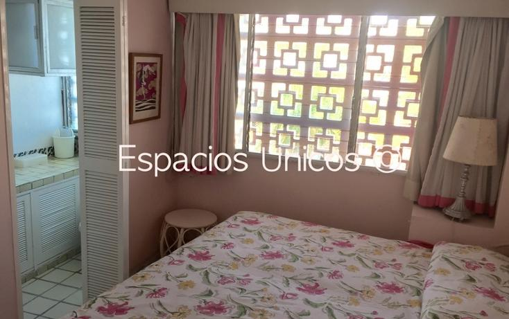 Foto de departamento en renta en  , club deportivo, acapulco de ju?rez, guerrero, 1379013 No. 17