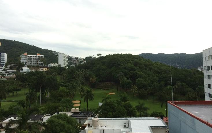 Foto de departamento en renta en  , club deportivo, acapulco de juárez, guerrero, 1396059 No. 04