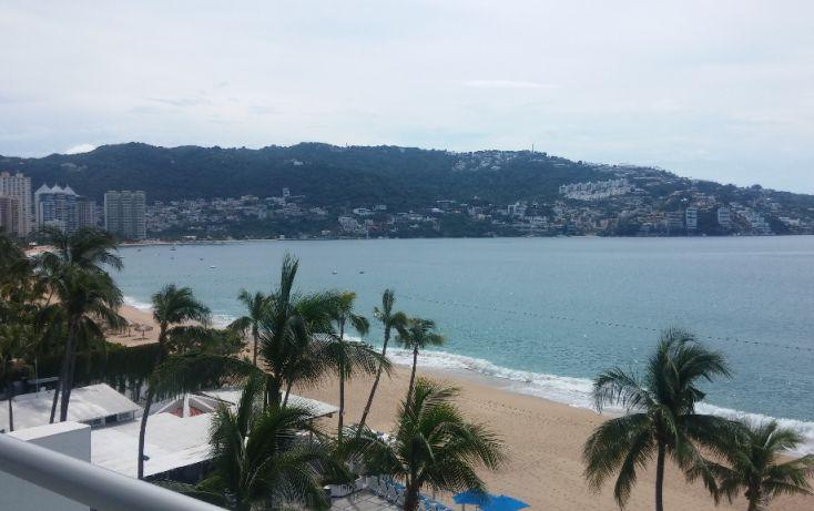 Foto de departamento en renta en, club deportivo, acapulco de juárez, guerrero, 1435447 no 02