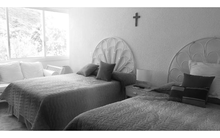 Foto de departamento en renta en  , club deportivo, acapulco de juárez, guerrero, 1435447 No. 05