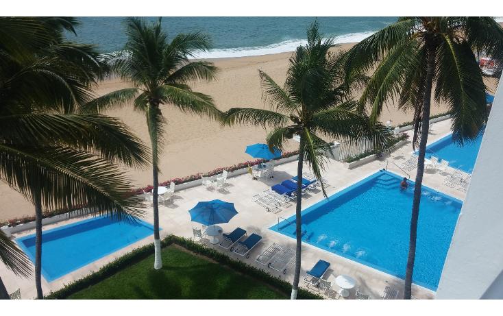 Foto de departamento en renta en  , club deportivo, acapulco de juárez, guerrero, 1435447 No. 07