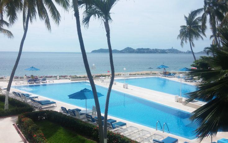 Foto de departamento en renta en, club deportivo, acapulco de juárez, guerrero, 1435447 no 08