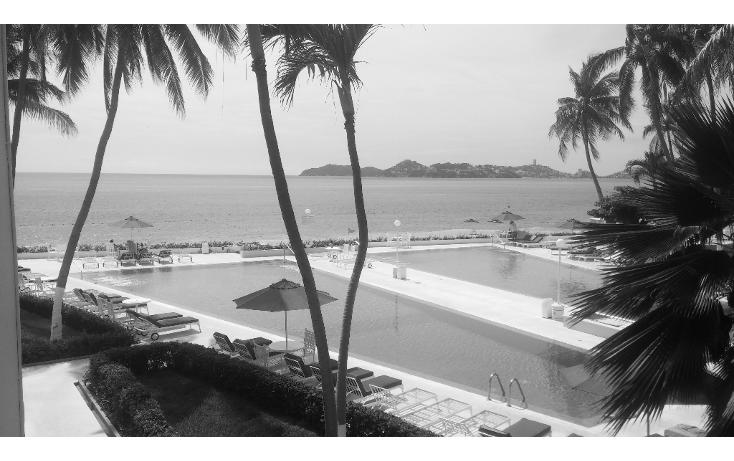 Foto de departamento en renta en  , club deportivo, acapulco de juárez, guerrero, 1435447 No. 08