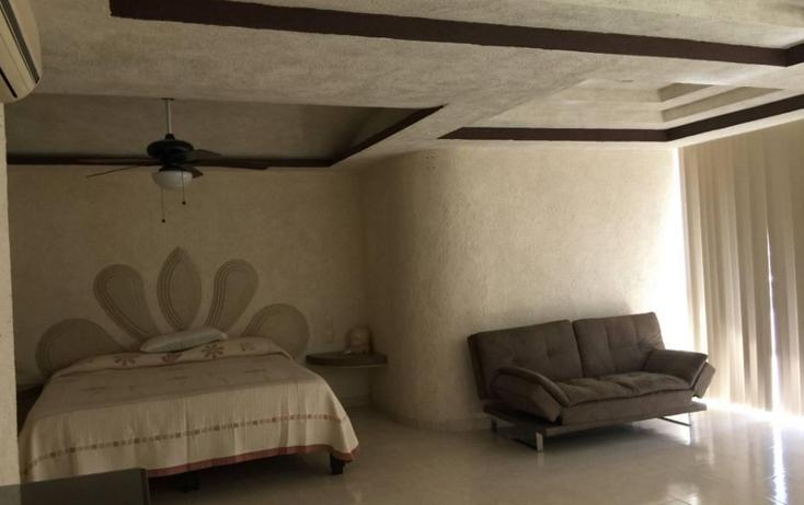 Foto de edificio en venta en  , club deportivo, acapulco de ju?rez, guerrero, 1452063 No. 08