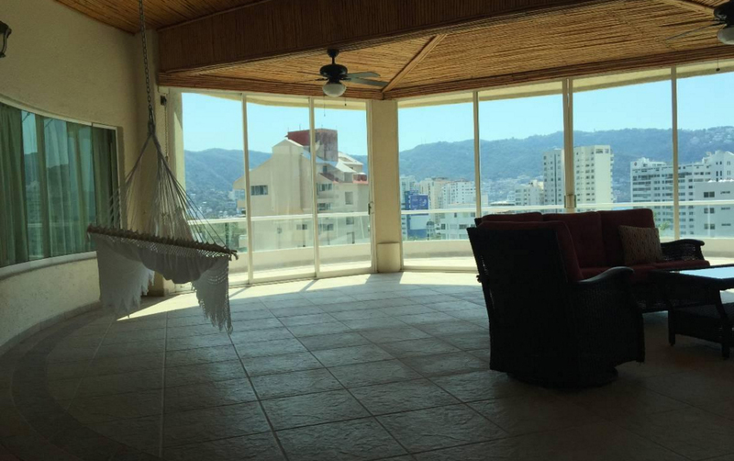 Foto de edificio en venta en  , club deportivo, acapulco de ju?rez, guerrero, 1452063 No. 10