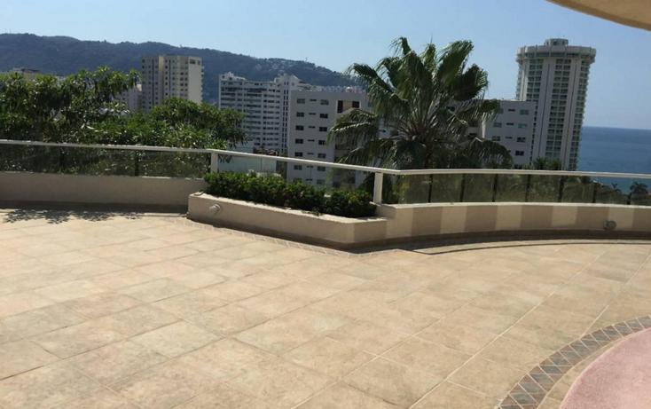 Foto de edificio en venta en  , club deportivo, acapulco de ju?rez, guerrero, 1452063 No. 11