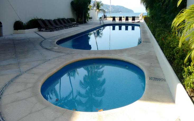 Foto de departamento en venta en  , club deportivo, acapulco de juárez, guerrero, 1482795 No. 04