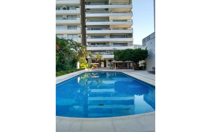 Foto de departamento en venta en  , club deportivo, acapulco de juárez, guerrero, 1482795 No. 06