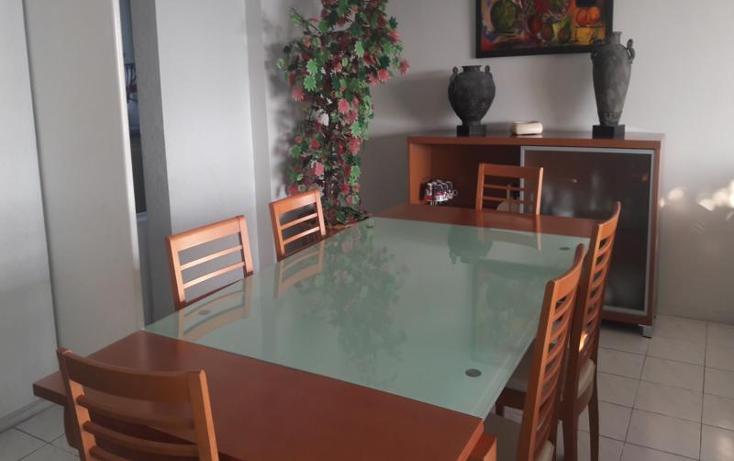 Foto de departamento en venta en  , club deportivo, acapulco de juárez, guerrero, 1482795 No. 12