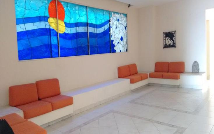Foto de departamento en venta en  , club deportivo, acapulco de juárez, guerrero, 1482795 No. 16