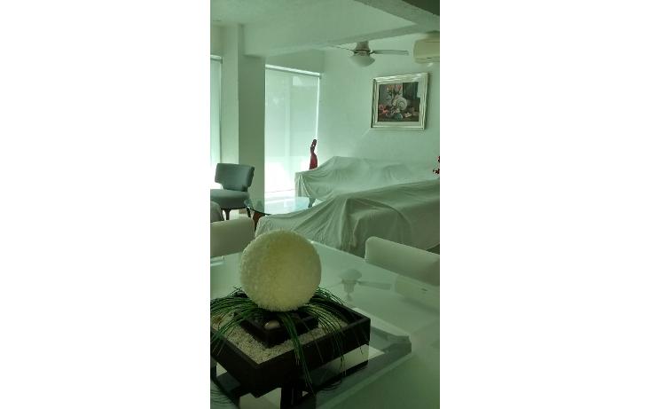 Foto de departamento en venta en  , club deportivo, acapulco de ju?rez, guerrero, 1518239 No. 06
