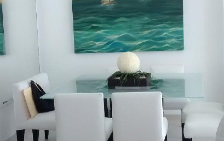 Foto de departamento en venta en, club deportivo, acapulco de juárez, guerrero, 1518239 no 08