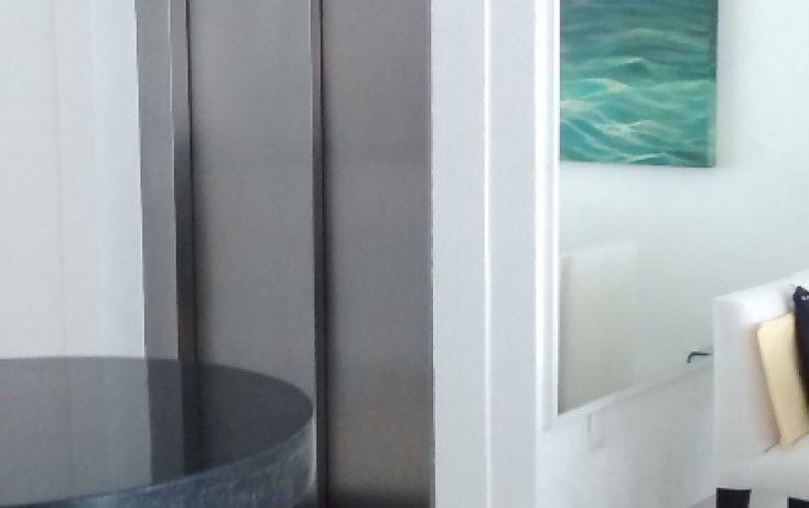 Foto de departamento en venta en, club deportivo, acapulco de juárez, guerrero, 1518239 no 13