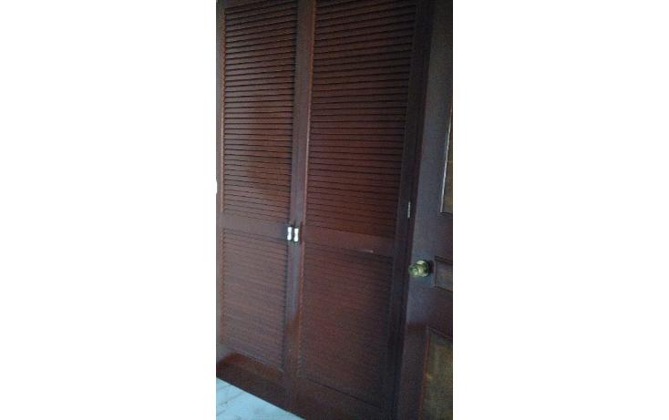 Foto de departamento en renta en  , club deportivo, acapulco de juárez, guerrero, 1559612 No. 08