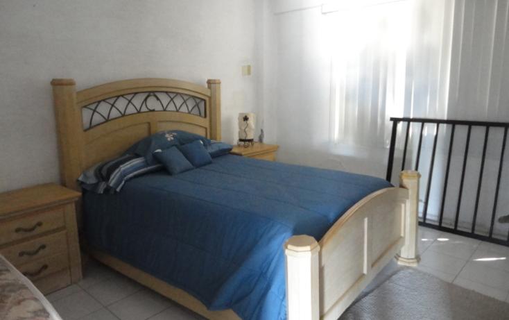 Foto de departamento en venta en  , club deportivo, acapulco de juárez, guerrero, 1562820 No. 09
