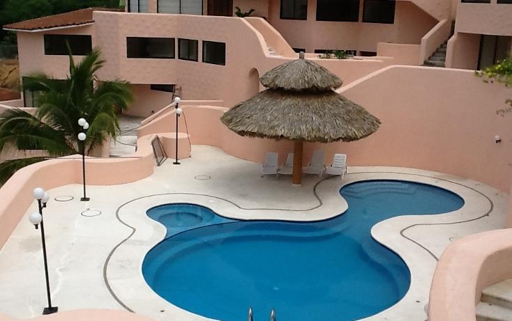 Foto de casa en venta en  , club deportivo, acapulco de juárez, guerrero, 1563012 No. 01